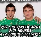 nos deux meilleurs joueurs argentins