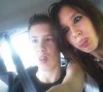 Moii &&² Ma soeur