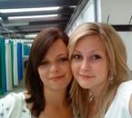 nadine & nane
