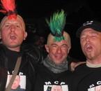 Balbochs 2009