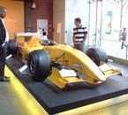 Sacré Formule 1 ;)
