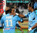Nancy 0-3 OM ca fais zizir^^