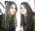 Maariie && Céliine