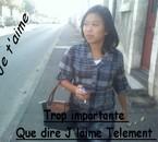 Laury ♥