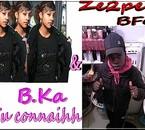 zepek & b.ka