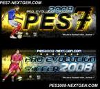 PES2008-NEXTGEN.COM