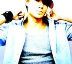 Chad  Mickael Murray  ♥