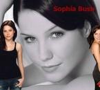 bellissima sophia ♥♥♥