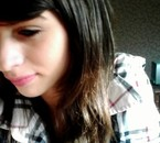 Alice.B