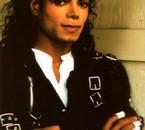 Michael Jackson mon blog est consacrée uniquement a lui