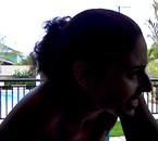 MAINTENANT 15h13 (BRÉSIL) 02/11/2009 !!