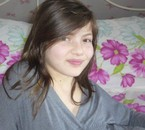 Mariee Sheri (L)