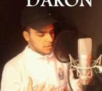 """""""daron"""" o studio raiiiieeee"""