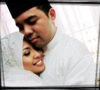 couple muslman machallah