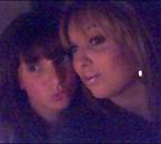 Moaà & Ma soeuur <3