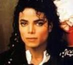 Michael Jackson un ange ns a quiter,mais il résteras a jms d