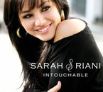 Sarah,Notre seul combat... =D