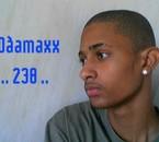 Dàamaxx-238