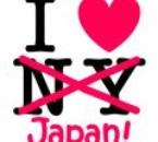 Love Japan!!!!