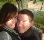 ma cherie d amour et moi