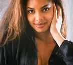 me chica's Trinibago 1