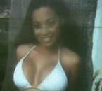 mi chica's Trinibago dos