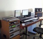 my mixstudio.....