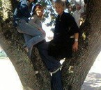 Elodie&Yaelle&Alice&Cynthiaa = )