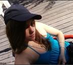 C.riistinaa ; Verao 2009 ♥