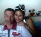 moi & papa