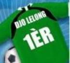 djo lelong