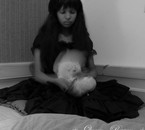 Cruel Reira, février 2009
