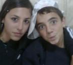 Julie & Manolo (L)