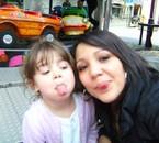Lola & Méélite