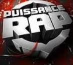puissance rap