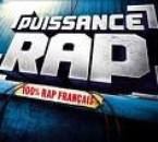 puissance rap2