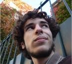 Look Out ! (Novembre 2009)