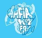 mafia k1 k1