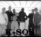 K SOS FAMILY LE GROUPE (Y)