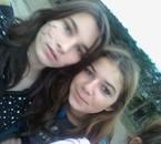Mwa&Sandra (l'