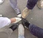 Nous =D (lL'
