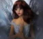 c'est peut etre mon ange gardien?