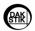 Logo De Dakostik