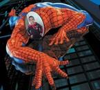 100/100 Montage de Yassin en Spiderman...