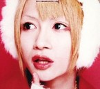 Miku - Cherry Saku Yuuki ♥ Nyah trop chou :3