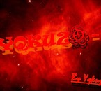 Ma new image ;D