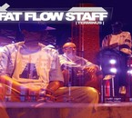 Album TERMINUS de FAT FLOW STAFF (2005).