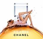 Pub Chance Chanel