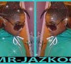 MR-JAZKO0 BY MANDY.H