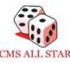CMS All Star4